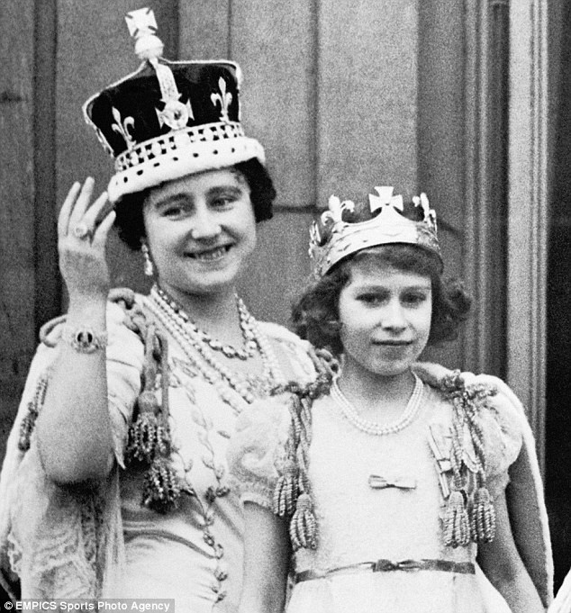 ملکه الیزابت,بریتانیا,هند
