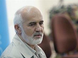 احمد توکلی,مجلس نهم,توافق هسته ای ایران و پنج بعلاوه یک برجام