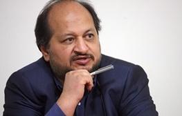 توافق هسته ای ایران و پنج بعلاوه یک برجام ,محمد شریعتمداری