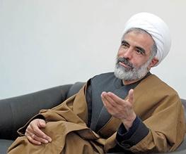 مجید انصاری,سازمان صدا و سیما