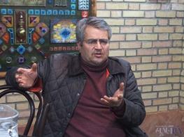 غلامعلی خوشرو,نشست وین حل بحران سوریه ,سوریه
