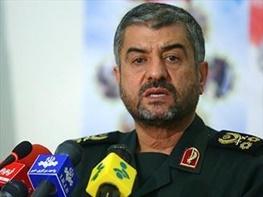 محمدعلی عزیز جعفری,حسین همدانی,ایران و سوریه,سوریه