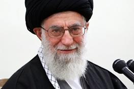 آیتالله خامنهای رهبر معظم انقلاب,ایران و عراق,بولیوی