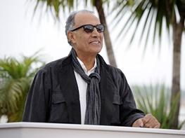 کارگردان محبوب ایرانی در جهان کیست؟