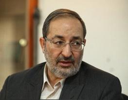 مسعود جزایری,نیروهای مسلح