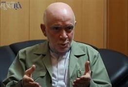 محمدنبی حبیبی,اصولگرایان,حزب موتلفه اسلامی