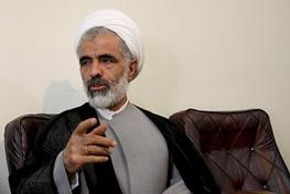 مجید انصاری,مجلس خبرگان