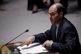 ستاد حقوق بشر,شورای امنیت سازمان ملل,حقوق بشر,سازمان ملل