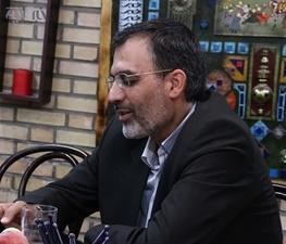 حسین جابرانصاری,ایران و عربستان,عربستان