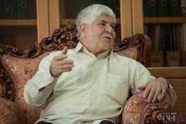 محمد هاشمی,امام خمینی ره ,سازمان صدا و سیما