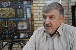 مجلس نهم,وزارت اطلاعات,ایران و آمریکا