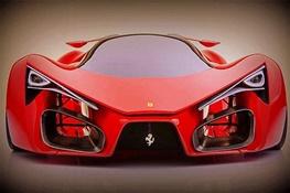 جزییات وامکانات سریعترین خودرو اسپرت دنیا