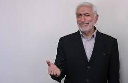 محمد غرضی,انتخابات مجلس