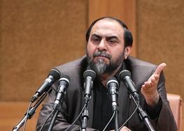 توافق هسته ای ایران و پنج بعلاوه یک برجام ,حسن رحیم پور ازغدی