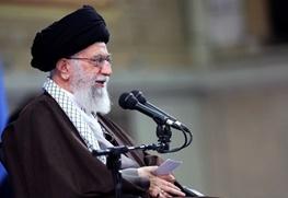 توسعه علمی,آیتالله خامنهای رهبر معظم انقلاب