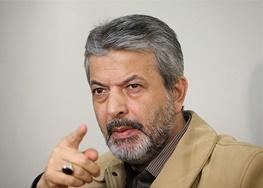 انتخابات مجلس دهم,حزب یکتا کارگزاران دولت احمدی نژاد