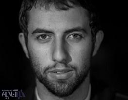 روایت حاتمیکیای جوان از مواجهه یک روحانی با زندانی محکوم به اعدام