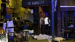 گروگانگیری,انفجار بمب بمبگذاری,حمله تروریستی,فرانسه