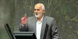 مجلس نهم,اصلاح قانون انتخابات,احمد توکلی