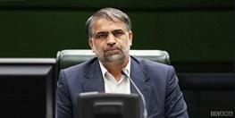 مجلس نهم,اقتصاد ایران,واردات