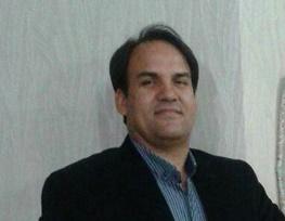 محمدجواد ظریف,مراجع