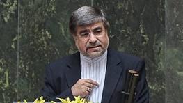 مجلس نهم,علی جنتی,علی مطهری