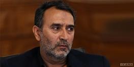 هیات رئیسه مجلس شورای اسلامی,مجلس نهم,استیضاح