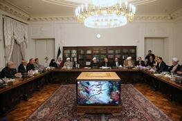 داعش, حسن روحانی, شورای عالی انقلاب فرهنگی