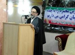 عبدالواحد موسوی لاری,اصلاح طلبان