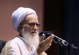 محمد علی موحدی کرمانی,جامعه روحانیت مبارز,مجلس خبرگان