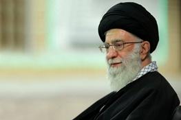 اسلام,آیتالله خامنهای رهبر معظم انقلاب,داعش