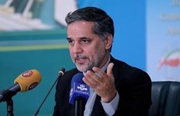مجلس نهم,وزارت کشور,سخنگوی وزارت کشور,عبدالواحد موسوی لاری