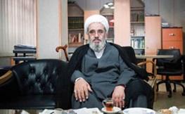 جعفر شجونی,جامعه روحانیت مبارز,مجمع روحانیون مبارز,امام خمینی ره