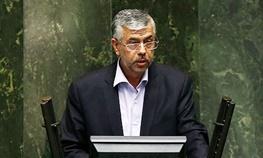 مجلس نهم,محمد سرافراز,سازمان صدا و سیما