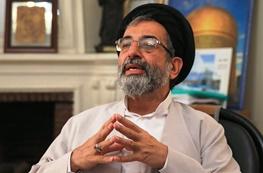انتخابات مجلس دهم,عبدالواحد موسوی لاری,اصلاح طلبان