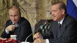 ترکیه,روسیه,سوریه