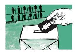 انتخابات مجلس دهم,اصلاح طلبان,اصولگرایان,انتخابات مجلس