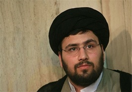 سیدعلی خمینی,امام خمینی ره ,انتخابات مجلس