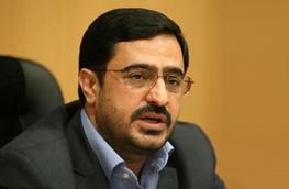 سعید مرتضوی,مجلس نهم