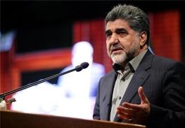 وزارت کشور,سخنگوی وزارت کشور,سید حسین هاشمی