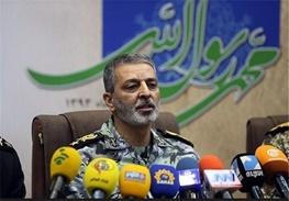 ارتش جمهوری اسلامی ایران,جنگ نرم,جنگ