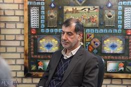 انتخابات مجلس,محمدرضا باهنر
