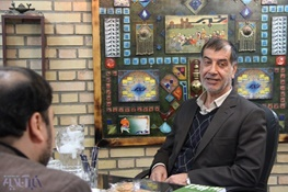 محمدرضا باهنر,انتخابات مجلس دهم,بیژن نامدار زنگنه