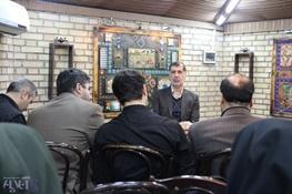 انتخابات مجلس دهم,اصولگرایان,علی اکبر ناطق نوری,محمدرضا باهنر