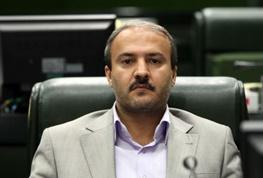اصلاح طلبان,انتخابات مجلس دهم
