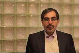 مجلس نهم,ایران و آمریکا