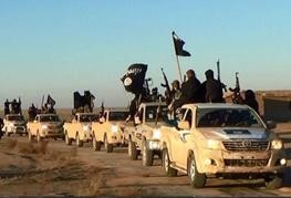 نشست وین حل بحران سوریه ,داعش,سوریه,ایران و سوریه