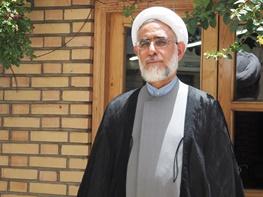 رسول منتجبنیا,محمد رضا عارف,انتخابات مجلس دهم