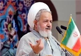 علی سعیدی,سپاه پاسداران,پساتحریم