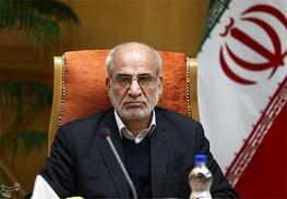 محمدحسین مقیمی معاون سیاسی وزارت کشور,انتخابات مجلس دهم,وزارت کشور